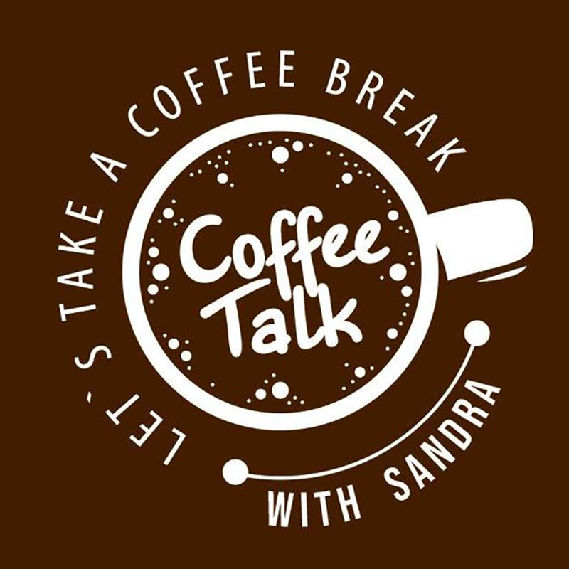 coffee_talk_icon