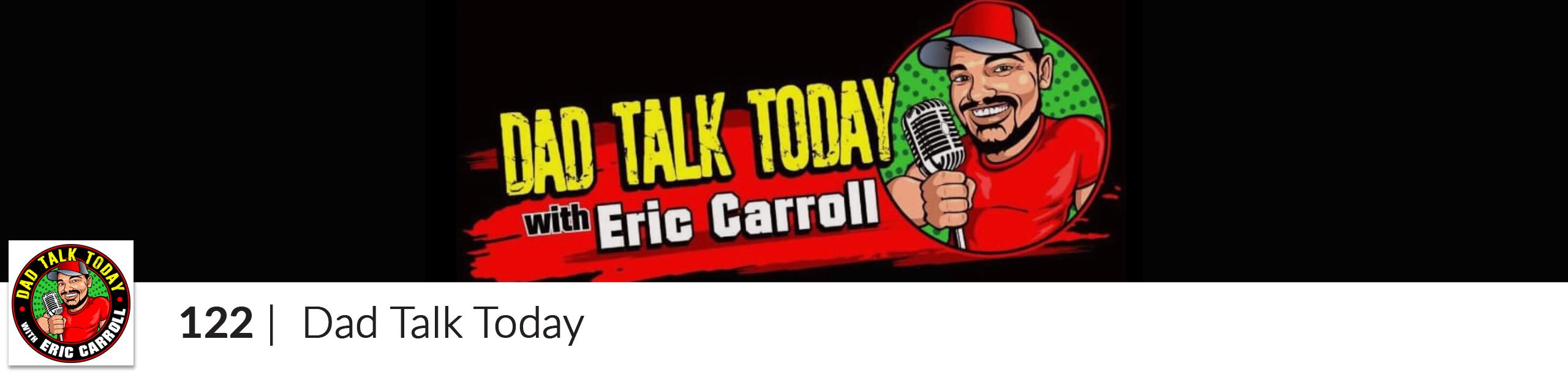 dad_talk_today-header
