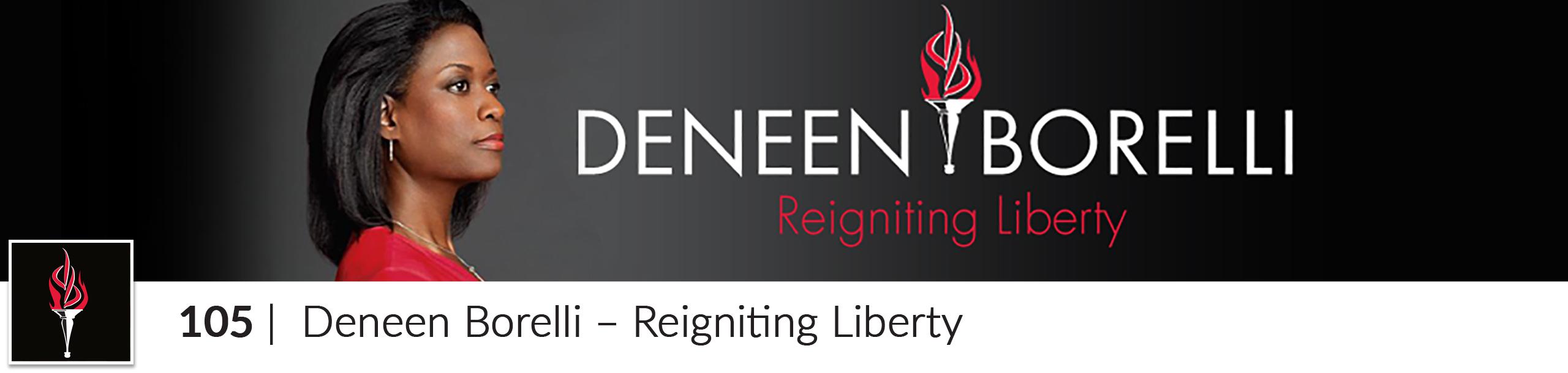 deneen_borelli-header