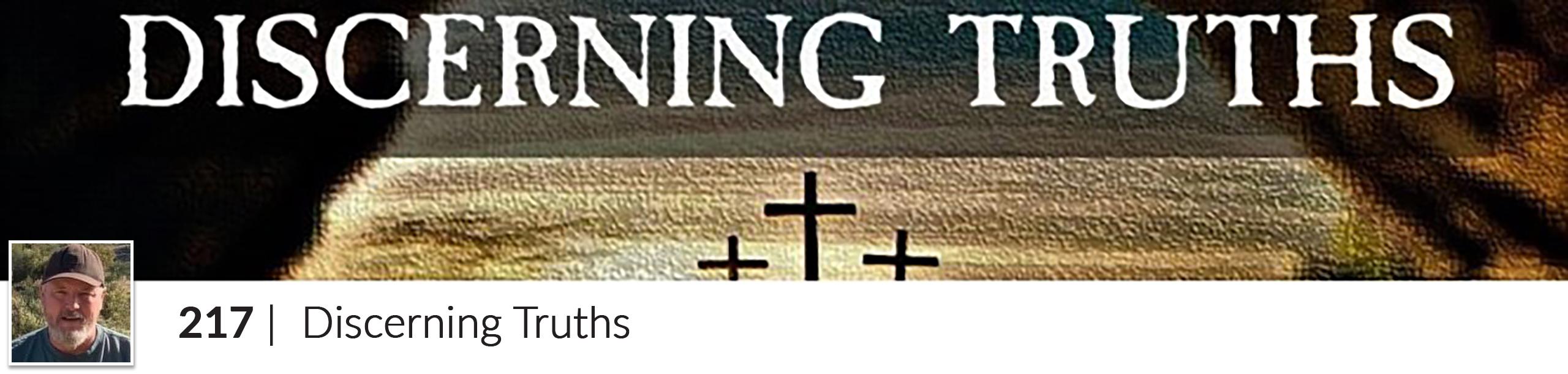 discerning_truth-header01