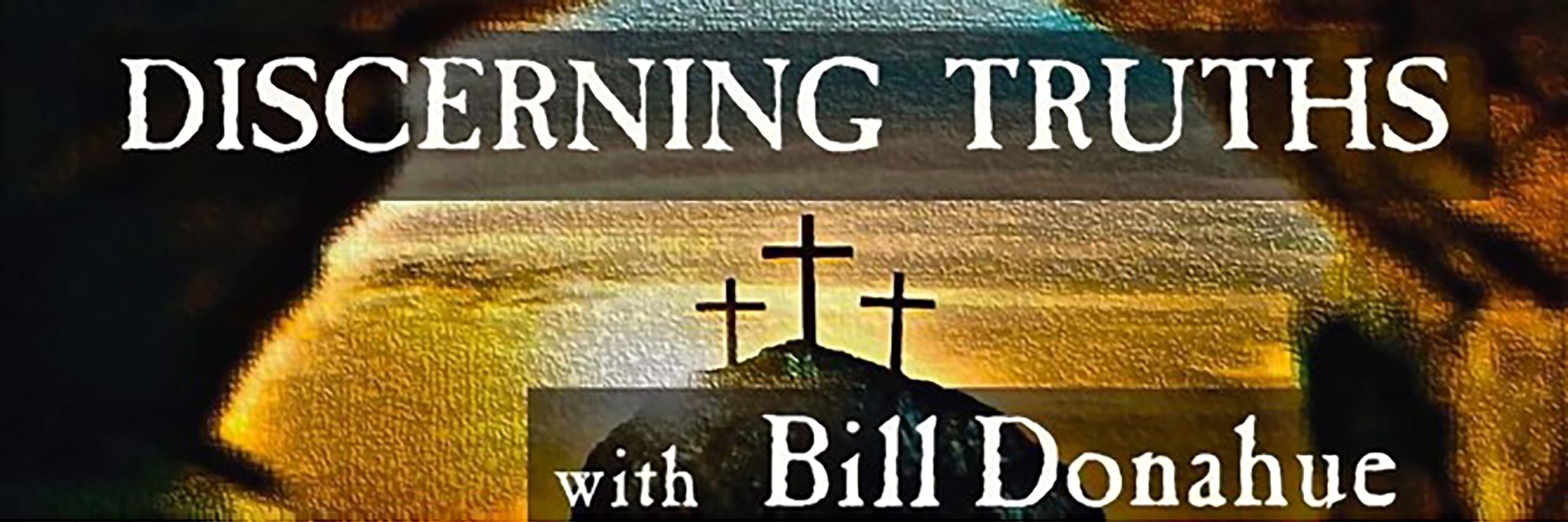 discerning_truth-header02