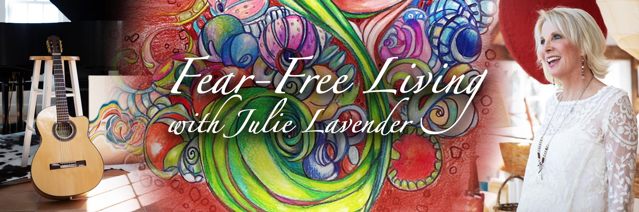 fear-free_living_header2