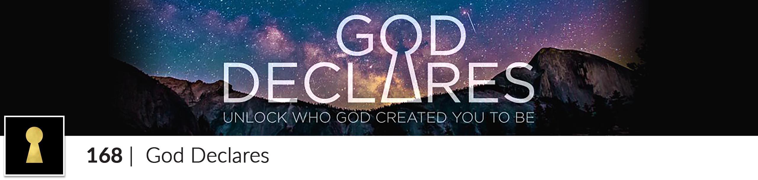 god_declares-header01