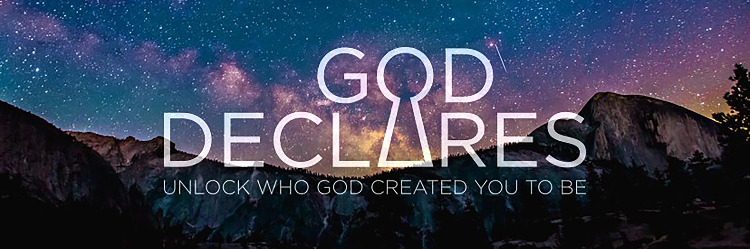god_declares-header02