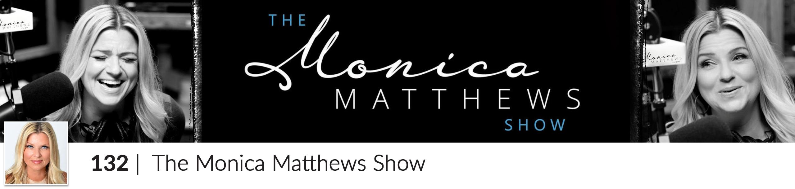 monica_matthews_header1