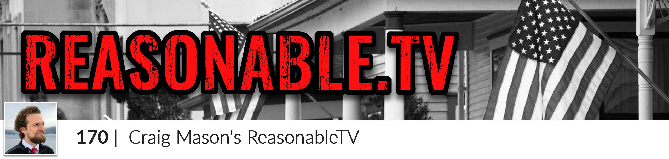 reasonableTV_header1