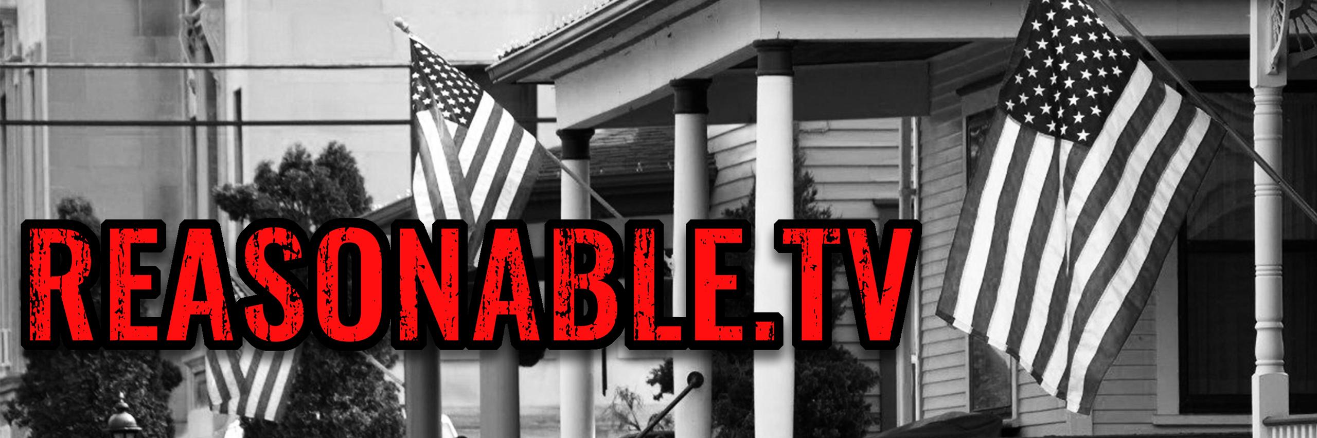 reasonableTV_header2