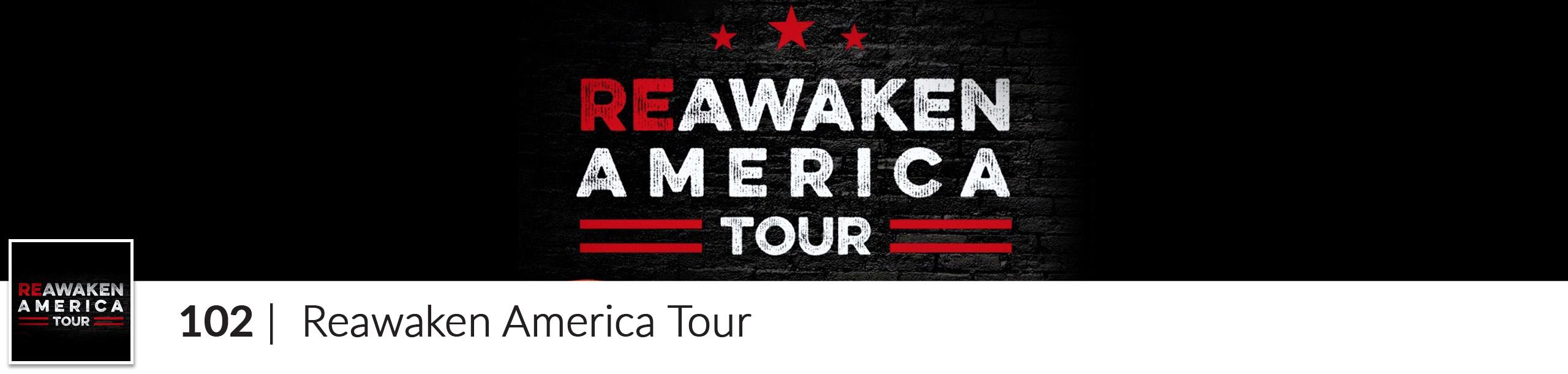 reawaken_america-header01