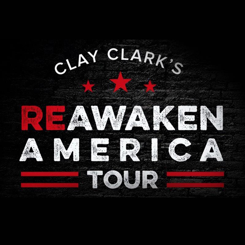 reawaken_america-icon