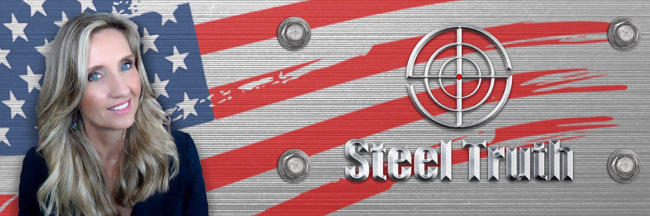 steel_truth-header02