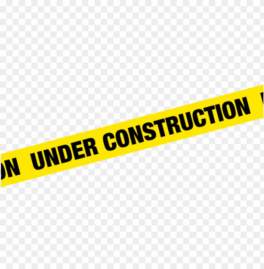 under-construction-png-11552952673wmqjuzdw38