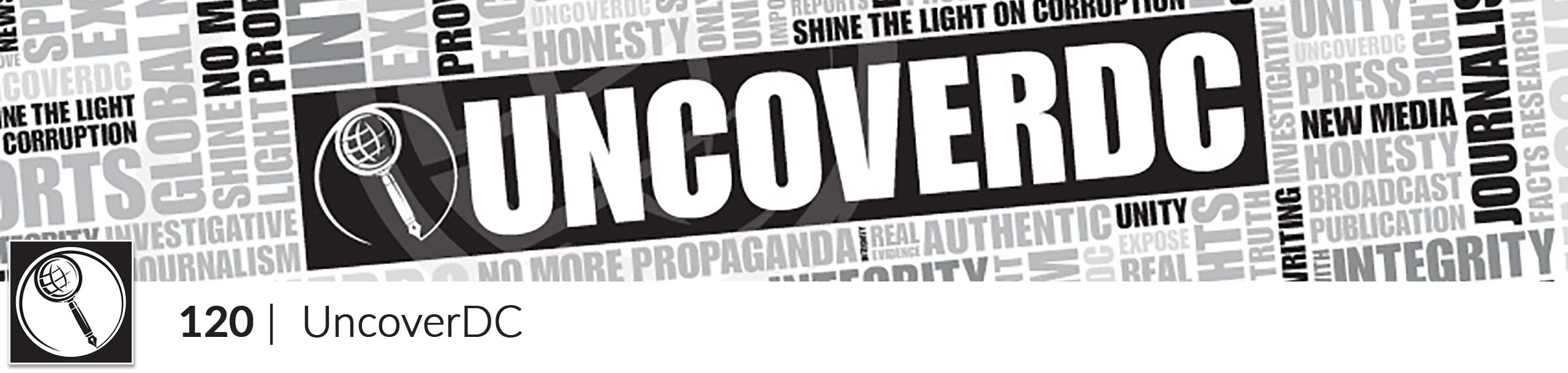 undercoverdc-header-2