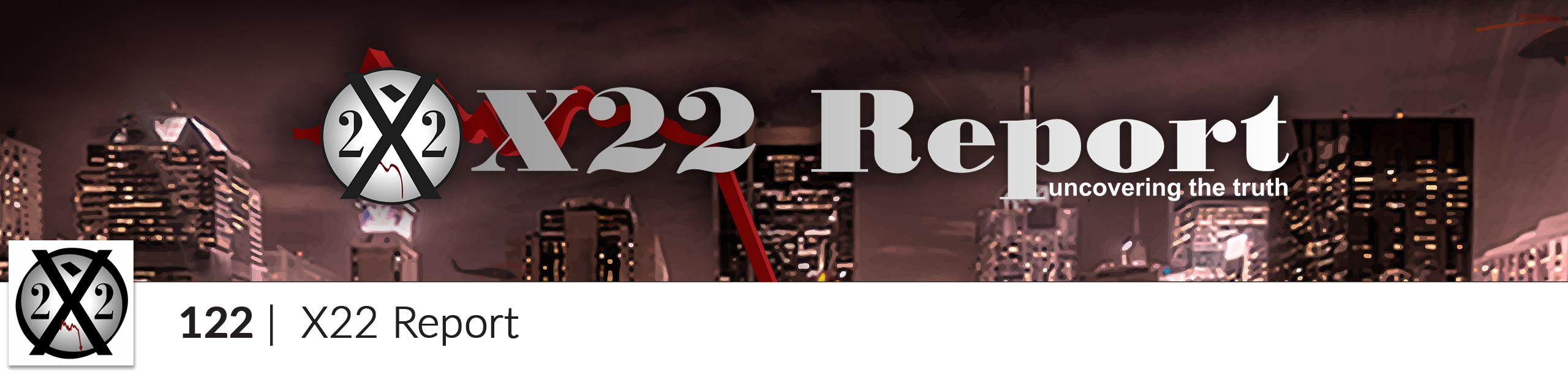 x22report-header1