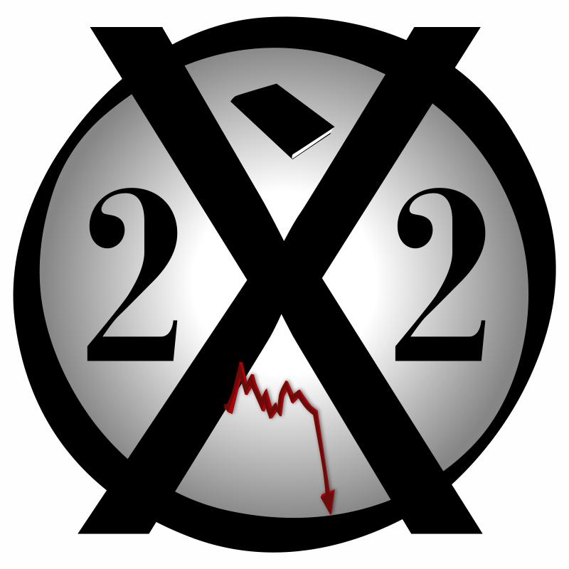 x22report-icon
